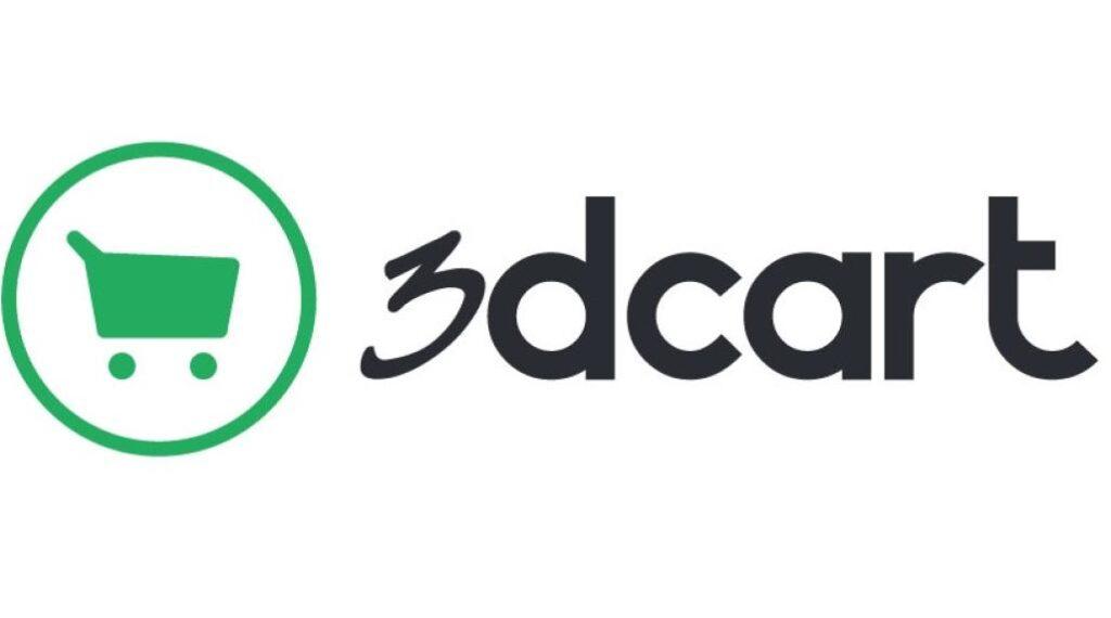 3dcart.jpg