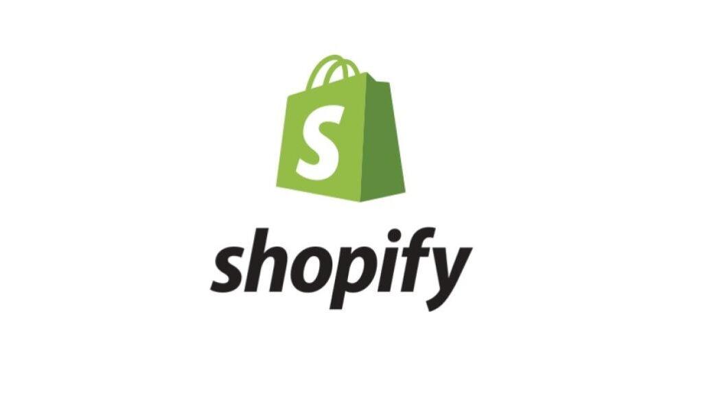 shopify logo.jpg