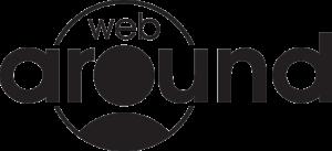 webaround-logo-300x137.png