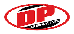LOGO-DP-Supply-03-copy.png