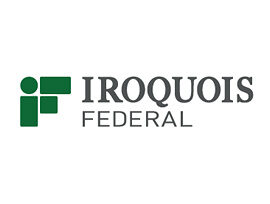 iroquois-federal-sl.jpg