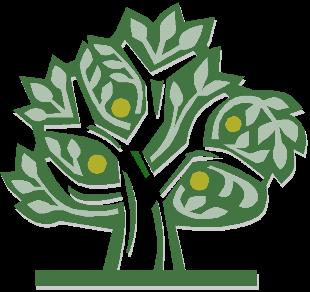 RFSAC Logo.png