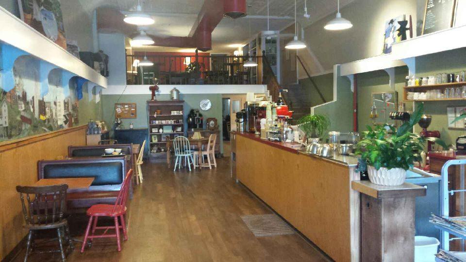cafe 13.jpg