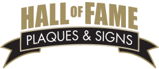 Hall-of-Fame-Plaques-and-Signs-Logo.png