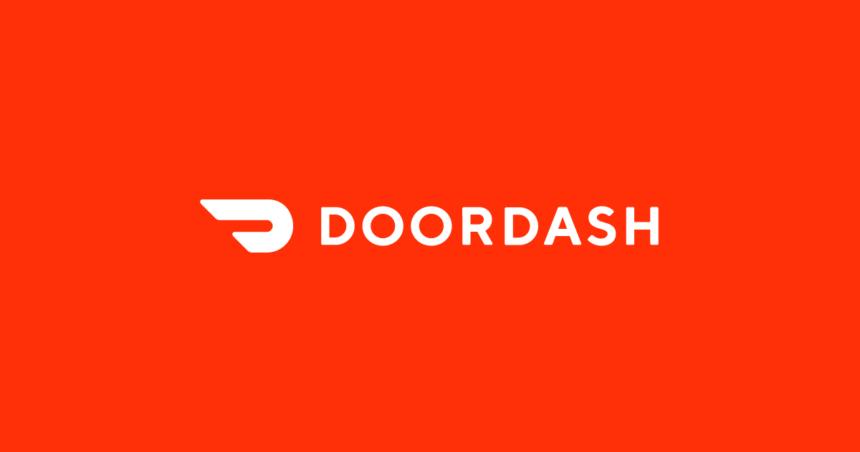 doordash-860x452.png