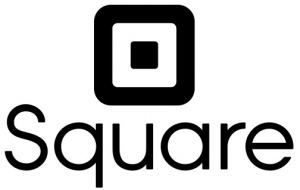 Square-300x190.png