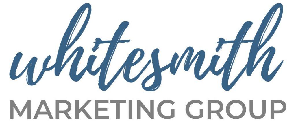 ws logo for website lower W.jpg