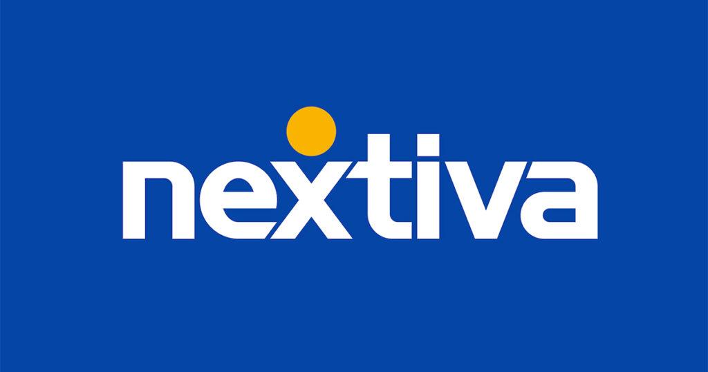 Nextiva-Logo-Social.jpg