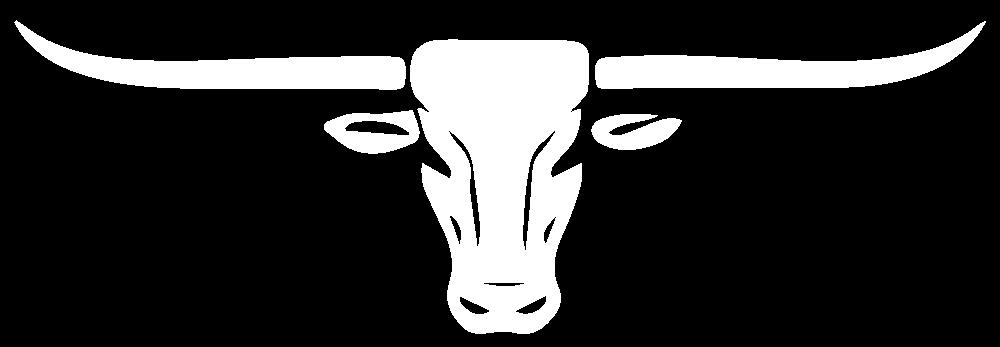 rawhide-logo8.png