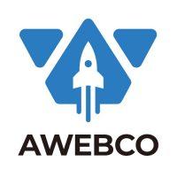 awebco logo.jpg