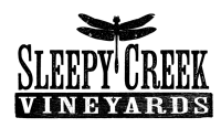 sclogo4.5Bsmall.png