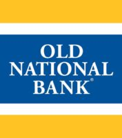 old-national-bank-logo.jpg