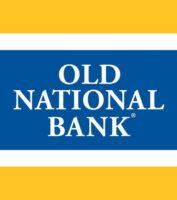 old-national-bank-logo.jpg