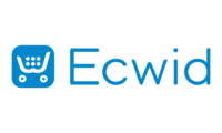 Ecwid-Review-2019-everything-you-need-to-know-about-this-ecommerce-platform.png