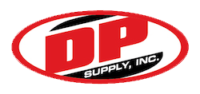 LOGO-DP-Supply-03-copy.png