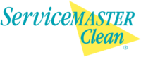 1200px-ServiceMaster_Clean_logo.svg.png