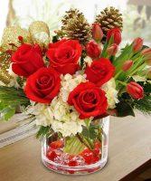 danville floral.jpg