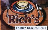 richscup.jpg