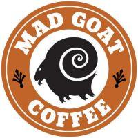 the-mad-goat-logo.jpg