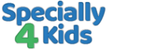 specially4kids-logo.png