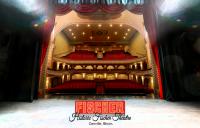 Auditorium Image_1601480705.png