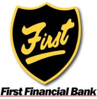 FirstFinancialBank-TerreHaute.jpg