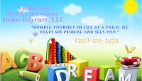 URE LLC Logo.png