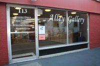 Alley gallery.jpg