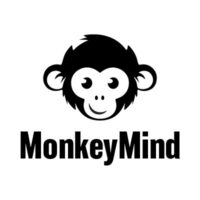 MonkeyMind_RGB+Black+Logo.jpg