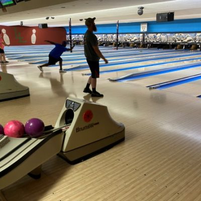 B_03_4_bowling_action_092120