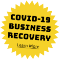 COVID-19 Business Recovery