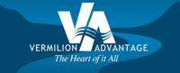 vermilion advantage